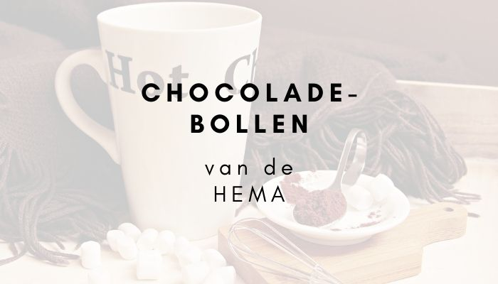 hotchocolatebombs hema