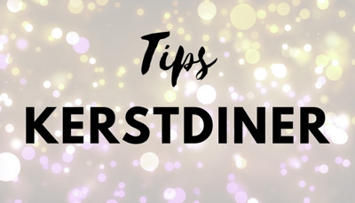 kestdiner tips